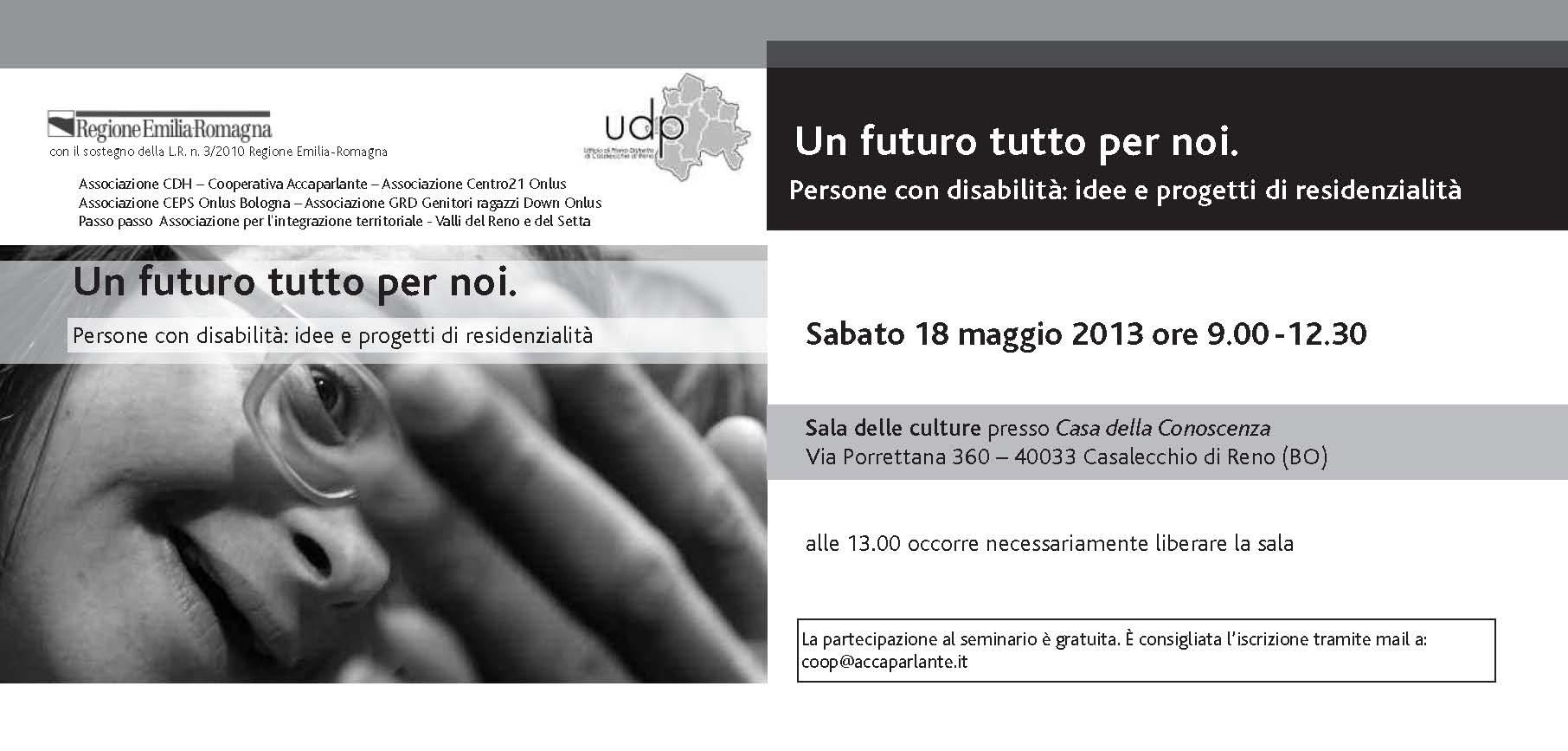 cartolina_Casalecchio2013_1_Pagina_1