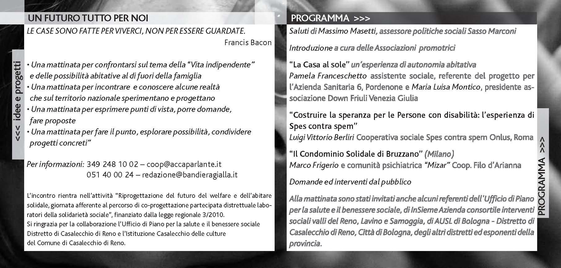 cartolina_Casalecchio2013_1_Pagina_2