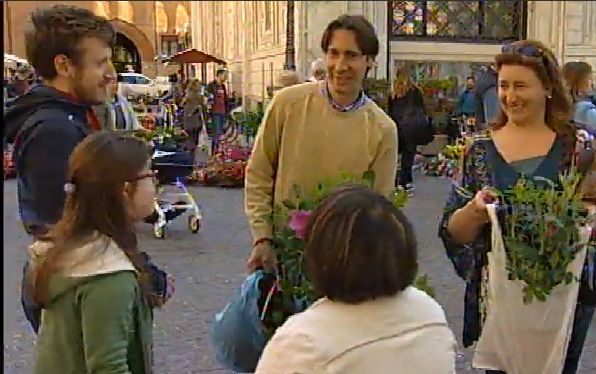 Bologna in fiore 1 lavoro h - Copia