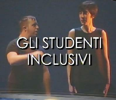 Gli studenti inclusivi2